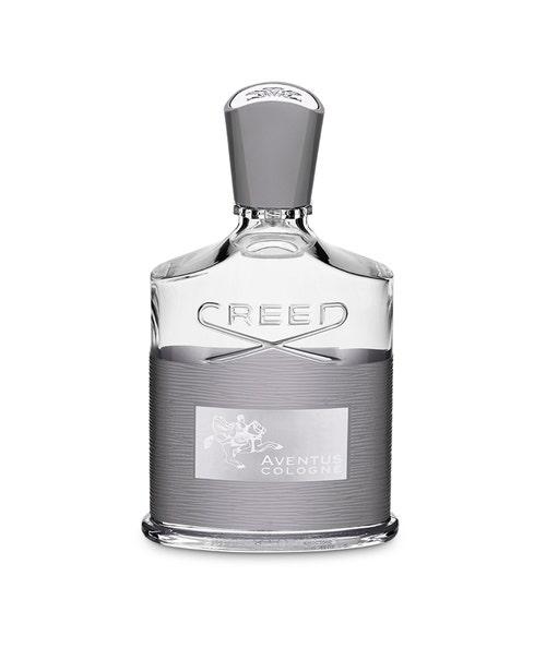 Creed  Aventus Cologne - Eau de Parfum