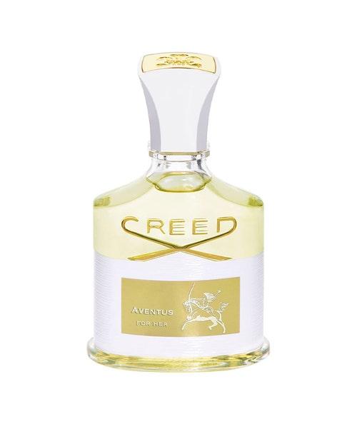 Creed  Aventus For Her - Eau de Parfum
