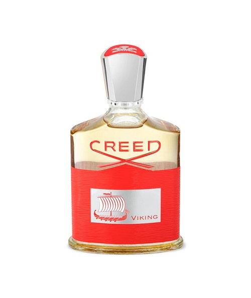 Creed  Viking - Eau de Parfum