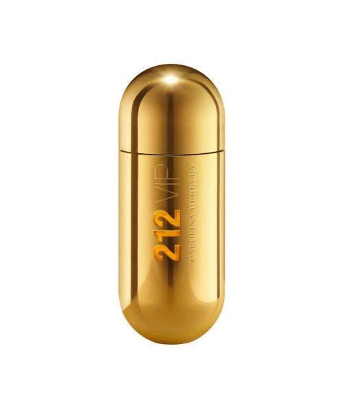 Carolina Herrera  212 VIP - Eau de Parfum