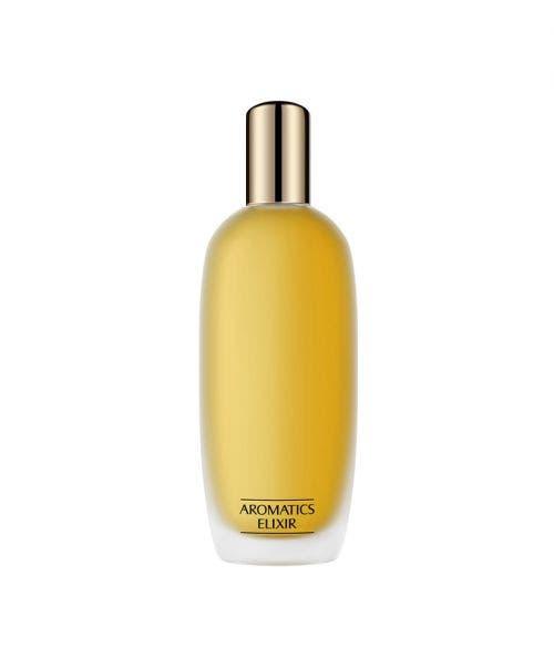 Clinique  Aromatics Elixir - Perfume Spray