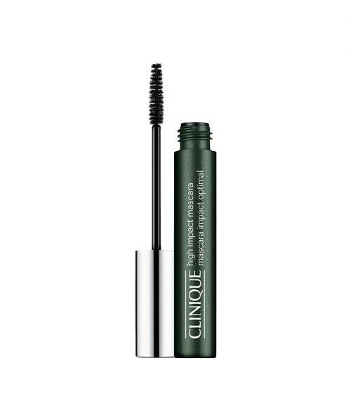Clinique  High Impact™ - Mascara -(Dramatic Lashes On-Contact)
