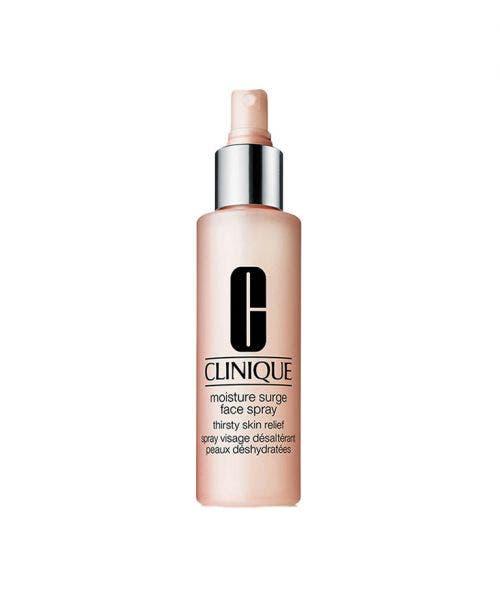 Clinique  Moisture Surge™ - Face Spray