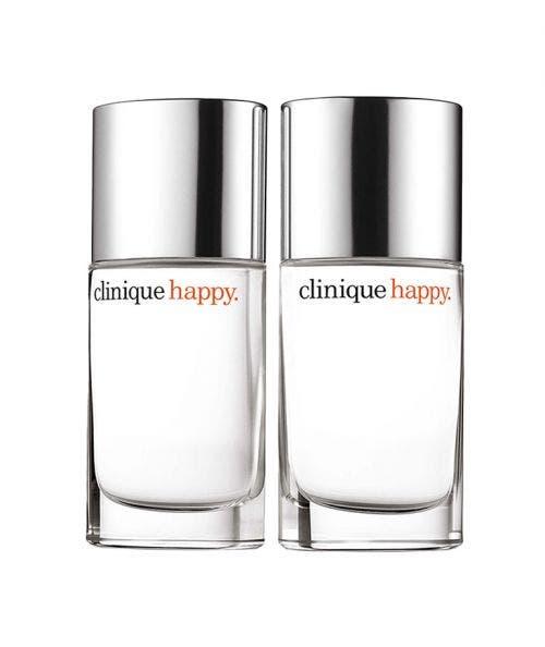 Clinique  Clinique Happy™ Duo