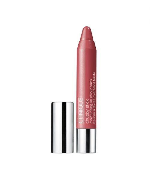 Clinique  Chubby Stick™ - Moisturizing - Lip Colour Balm