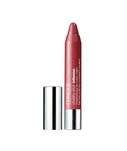 Clinique  Chubby Stick™ - Intense Moisturizing - Lip Colour Balm