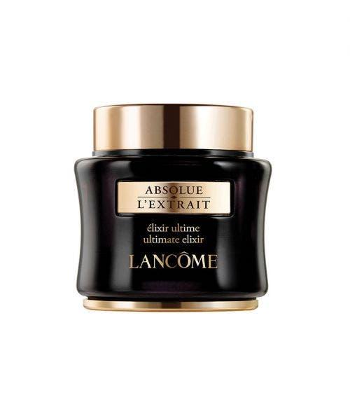 Lancôme  Crema Facial - Absolue L'Extrait Elixir Recharge