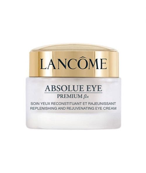 Lancôme  Crema De Ojos - Absolue Yeux - Premium SSX