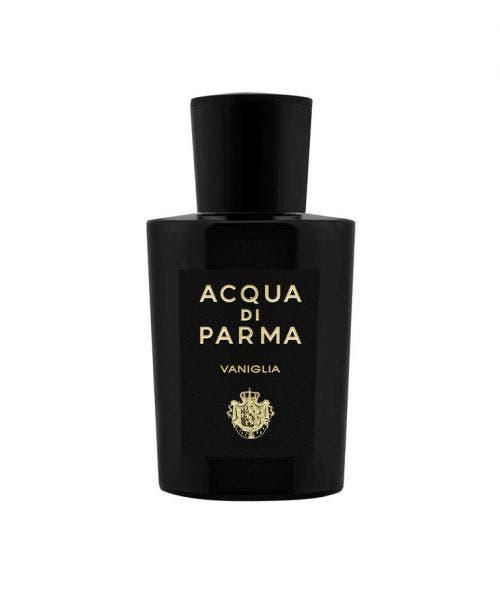 Acqua di Parma  Ambra - Eau de Parfum