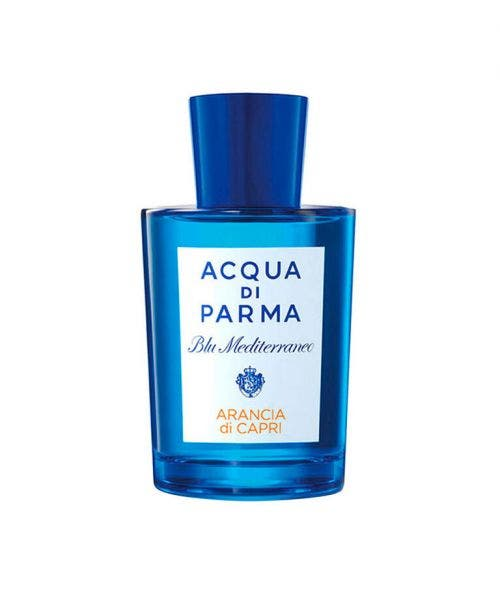 Acqua di Parma  Arancia Di Capri - Eau de Toilette