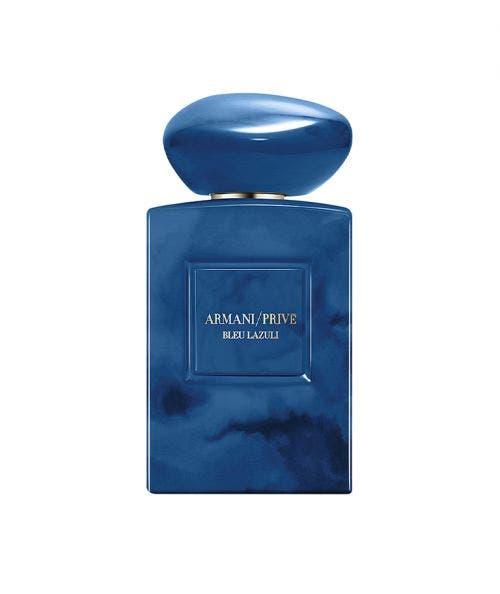 Armani Privé  Bleu Lazuli - Eau de Parfum