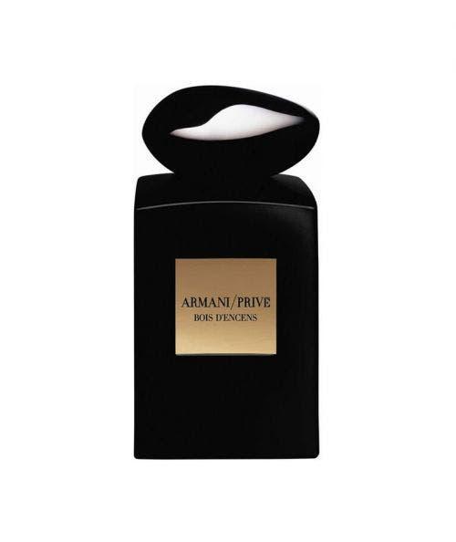 Armani Privé  Bois D'Encens - Eau de Parfum