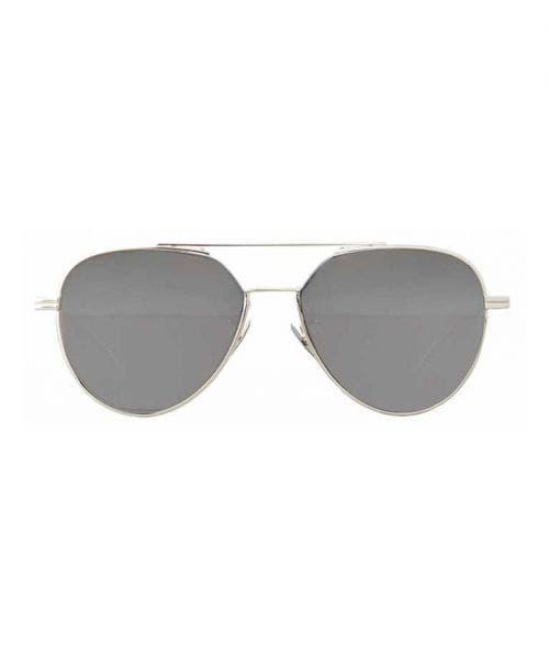 Bottega Veneta  Sunglasses Aviator