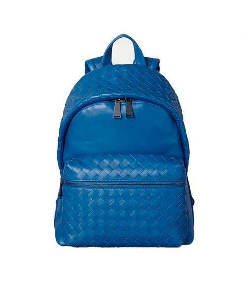 Bottega Veneta  Back Pack