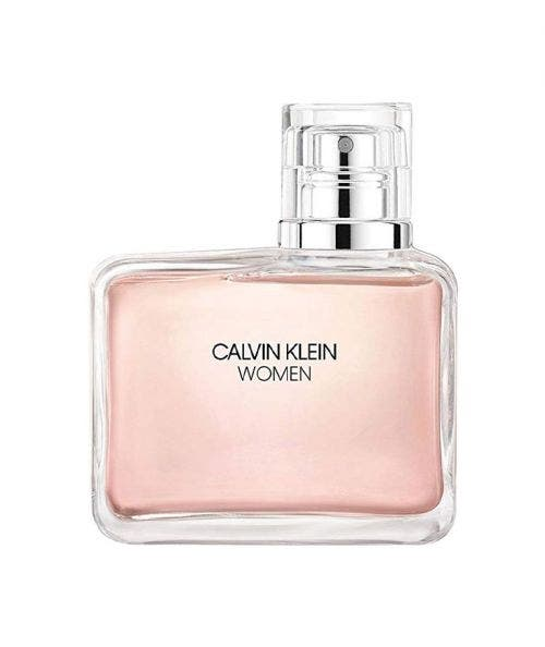 Calvin Klein  WOMEN - Eau de Parfum