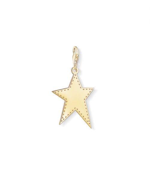 Thomas Sabo  Charm de Estrella