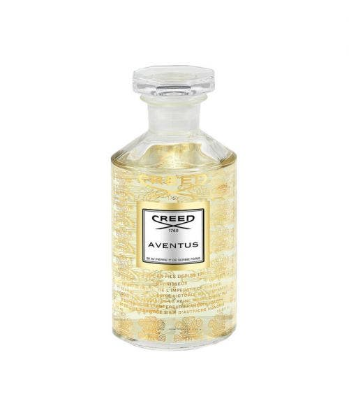 Creed  Aventus - Eau de Parfum