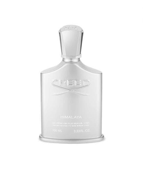 Creed  Himalaya- Eau de Parfum