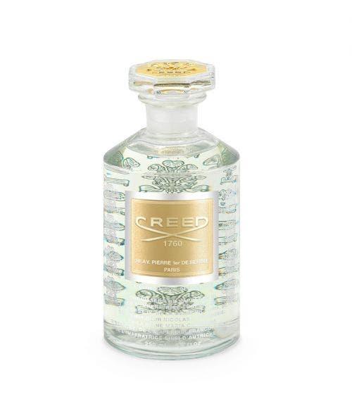 Creed   Millésime Impérial - Eau de Parfum