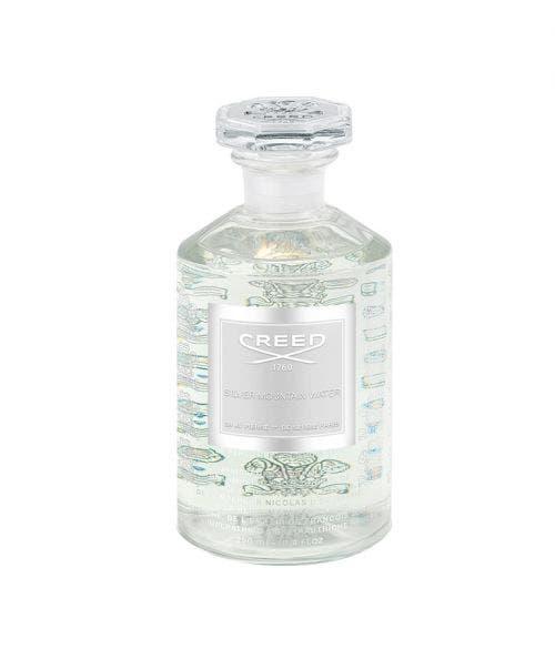 Creed  Silver Mountain Water - Eau de Parfum