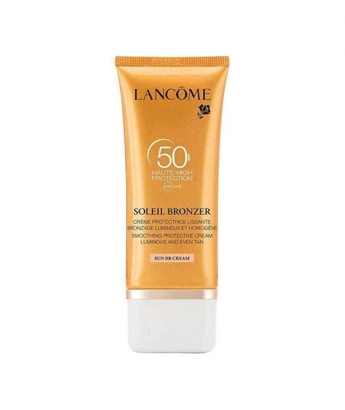 Lancôme  Crema BB Soleil - Bronzer SPF 50
