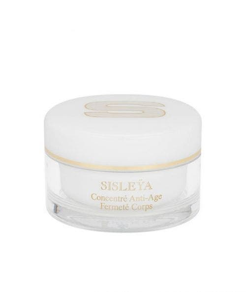Sisley  Sisleÿa L'Intégral Anti-Âge - Crema Reafirmante