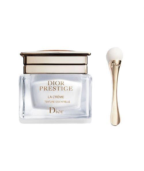 Dior  Dior Prestige - La Crème Texture Essentielle