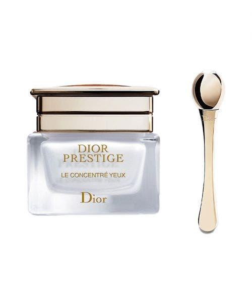 Dior  Dior Prestige - Le Concentré Yeux