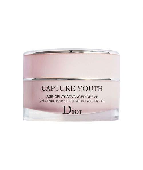 Dior  Capture Youth - Creme Anti-oxydante