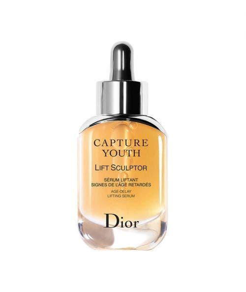 Dior  Capture Youth - Lift Sculptor Sérum