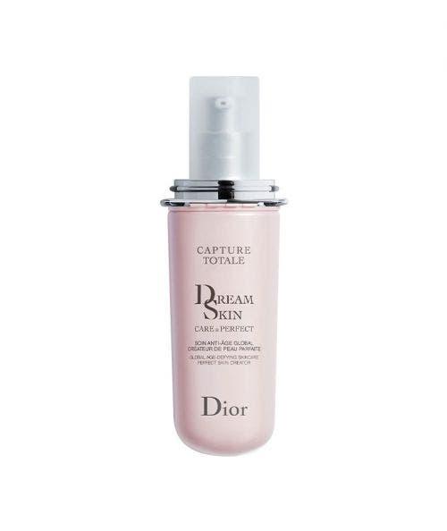 Dior  Capture Dreamskin - Care & Perfect - Recarga Tratamiento Antiedad Global