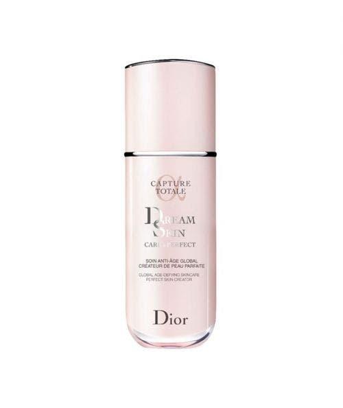 Dior  Capture Dreamskin - Care & Perfect - Tratamiento Antiedad Global