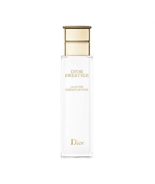 Dior  Dior Prestige - La Lotion Essence de Rose