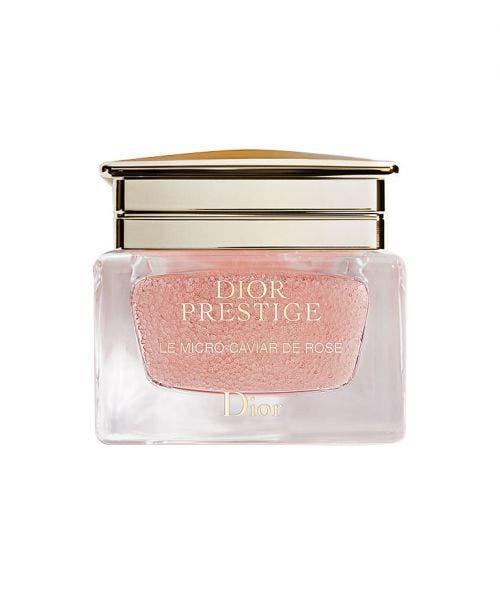 Dior  Dior Prestige - Le micro-caviar de rose