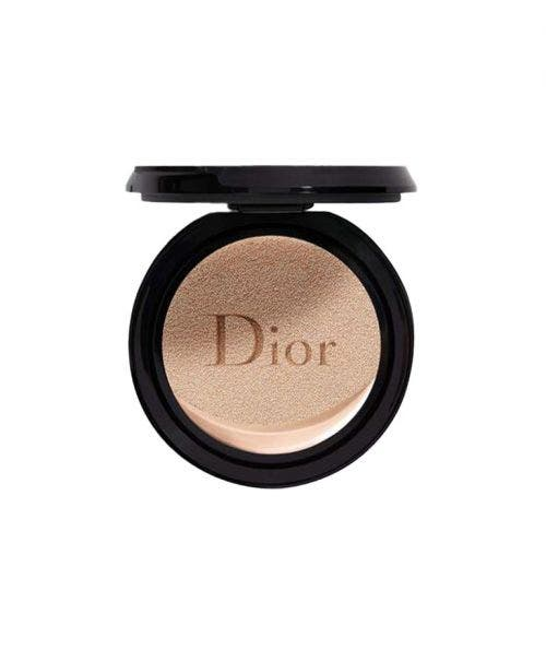 Dior  Dior Forever Couture - Perfect Cushion