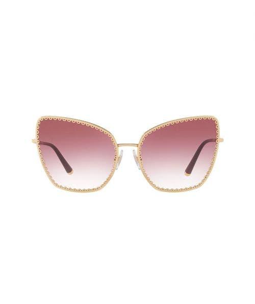 Dolce & Gabbana  Lentes de Sol