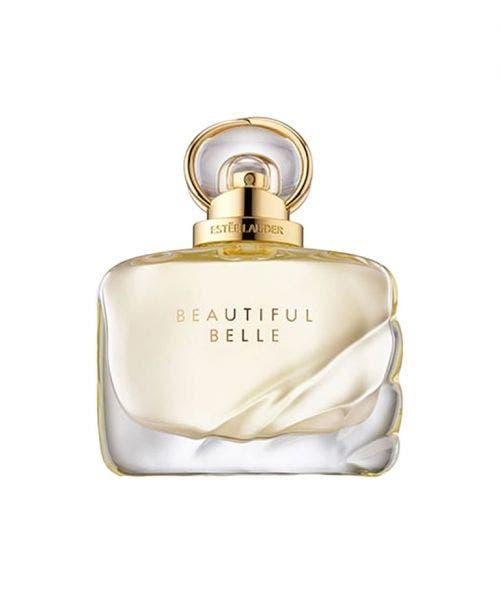 Estée Lauder  Beautiful Belle - Eau de Parfum