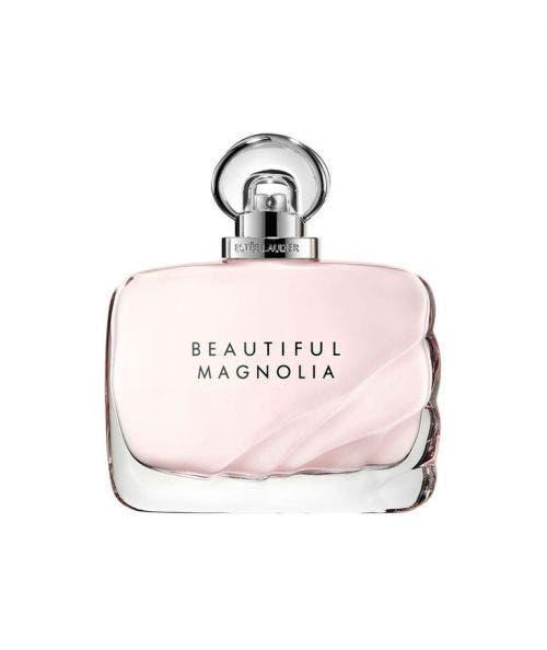 Estée Lauder  Beautiful Magnolia - Eau de Parfum