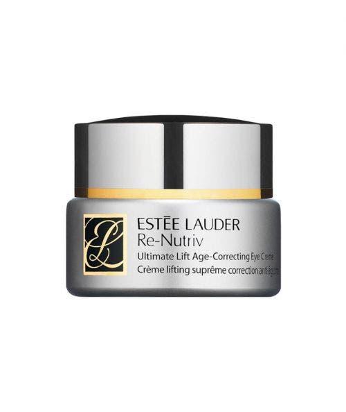 Estée Lauder  Re-Nutriv - Ultimate Lift Age-Correcting - Contorno de Ojos