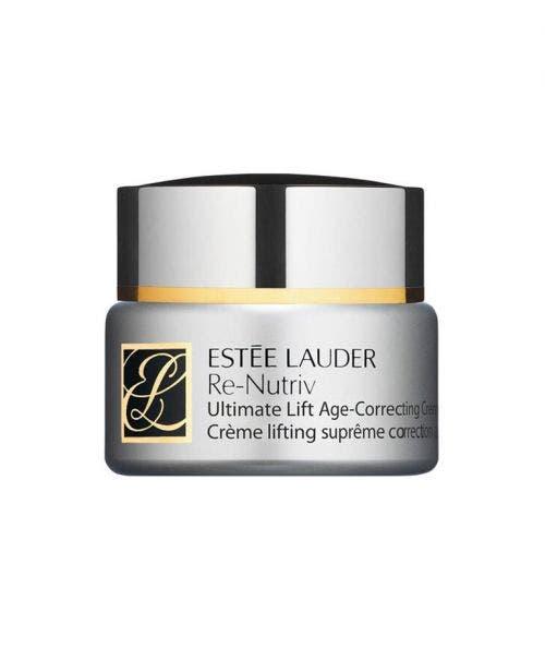 Estée Lauder  Re-Nutriv - Ultimate Lift Age-Correcting Creme