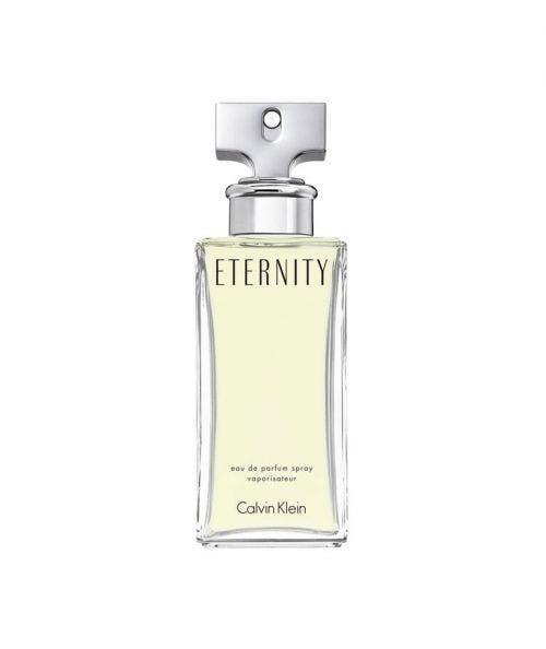 Calvin Klein  Eternity - Eau de Parfum