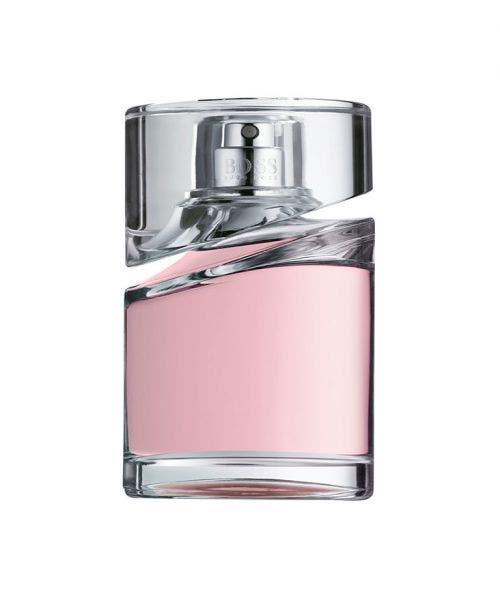Hugo Boss  Femme - Eau de Parfum