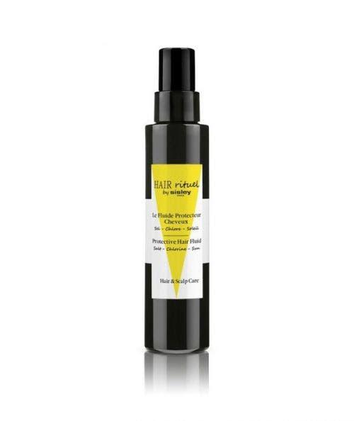 Sisley  Hair Rituel - Fluido Protector
