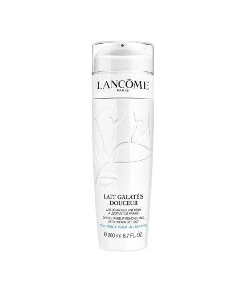 Lancôme  Limpiador Facial - Galatéis Douceur