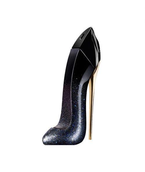 Carolina Herrera  Good Girl Suprême - Eau de Parfum