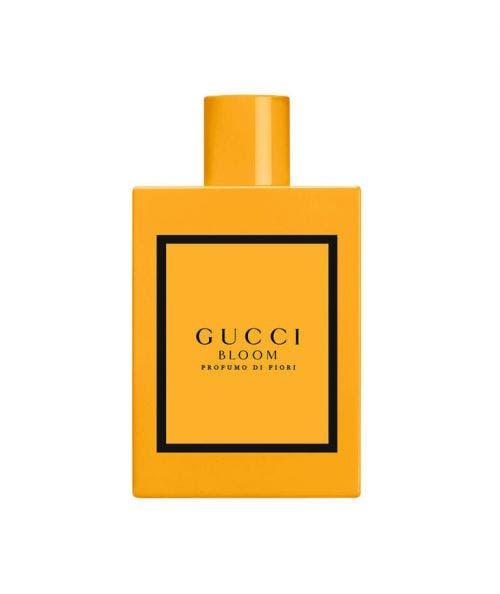 Gucci  Bloom Profumo di Fiori  - Eau de Parfum