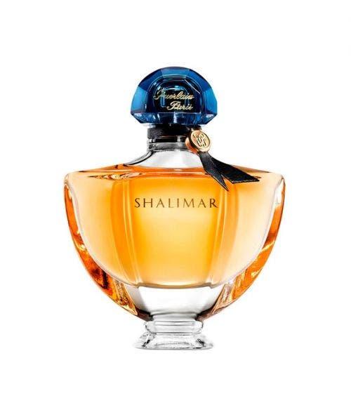Guerlain  Shalimar - Eau de Parfum
