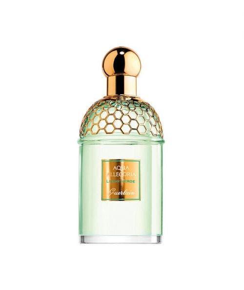 Guerlain  Aqua Allegoria - Limon Verde - Eau de Toilette