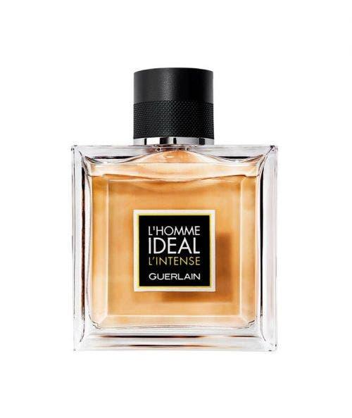 Guerlain  L'Homme Ideal Intense - Eau de Parfum