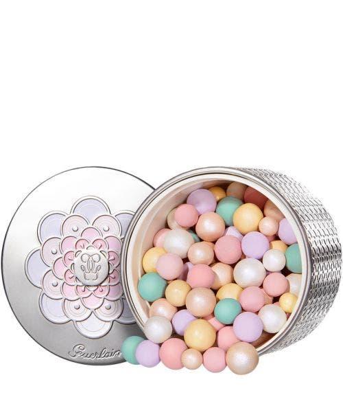 Guerlain  Météorites - Perlas De Polvos - Reveladoras de Luz